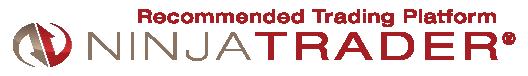 NinjaTrader Logo