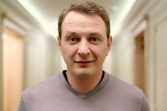В интернете потребовали лишить Башарова звания заслуженного артиста Татарстана