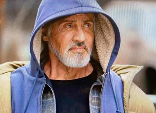 «Разрушитель» возвращается: Сильвестр Сталлоне анонсировал работу над второй частью фильма