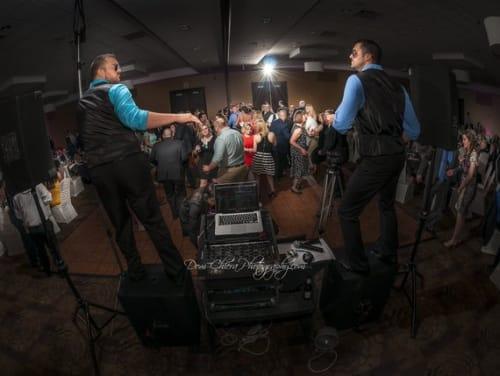 dj-dancing