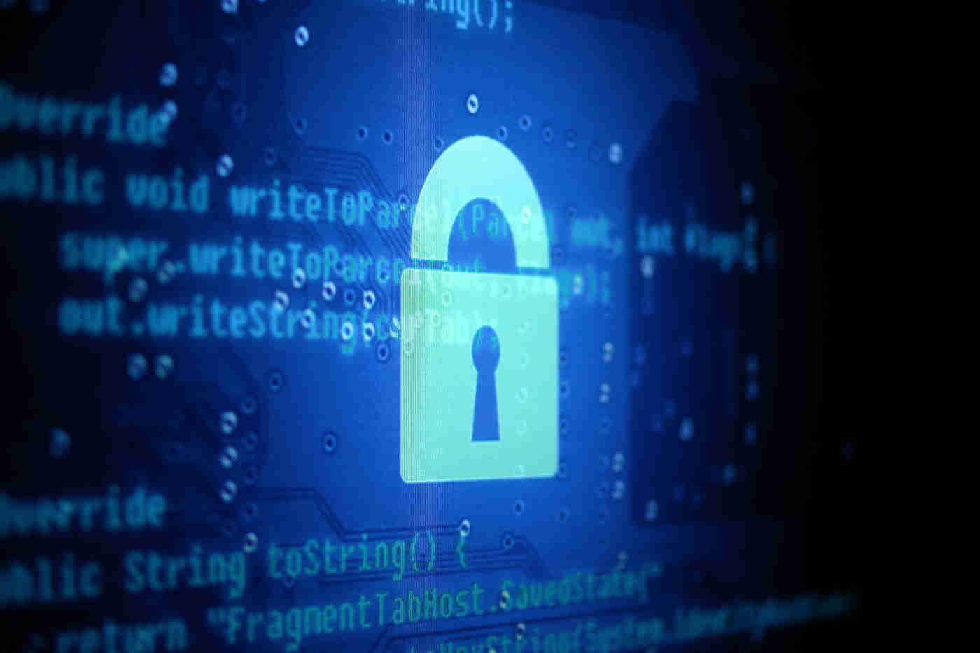 ➤ 10 Simple Ways to Secure Your Website • Perpetual βeta