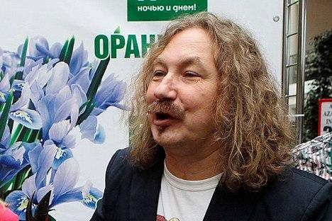 Игорь Николаев госпитализирован с подозрением на коронавирус – СМИ