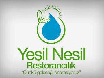 Sürdürebilirlik ve Yeşil Restoranlar