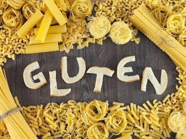 Gluten ve Çölyak