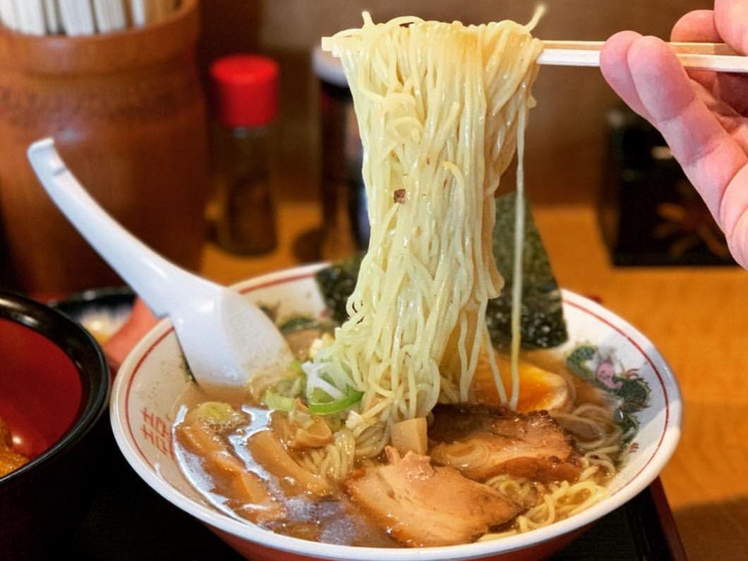 Çin Yemek Kültürü