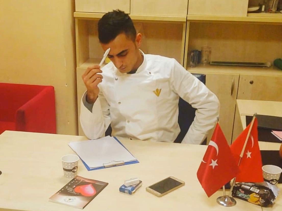 Türkiye Gastronomisi Nereye Gidiyor!