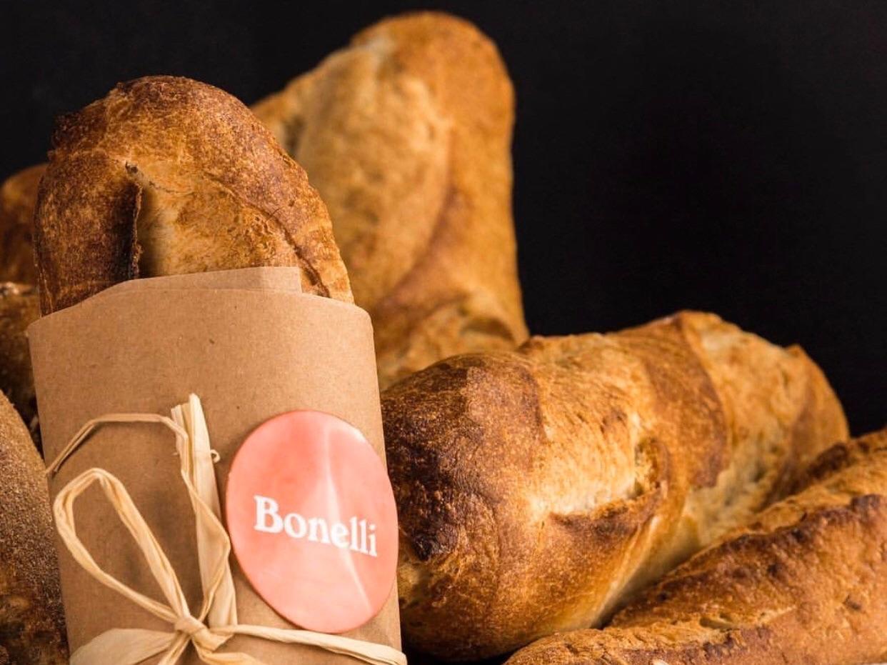 Ekmek Emek İster!
