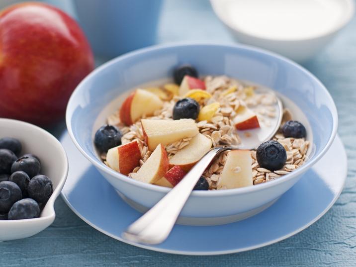 Kahvaltı Eşittir Mutluluk