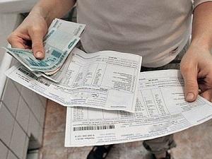 Существует ли срок исковой давности по коммунальным платежам? Судебная практика