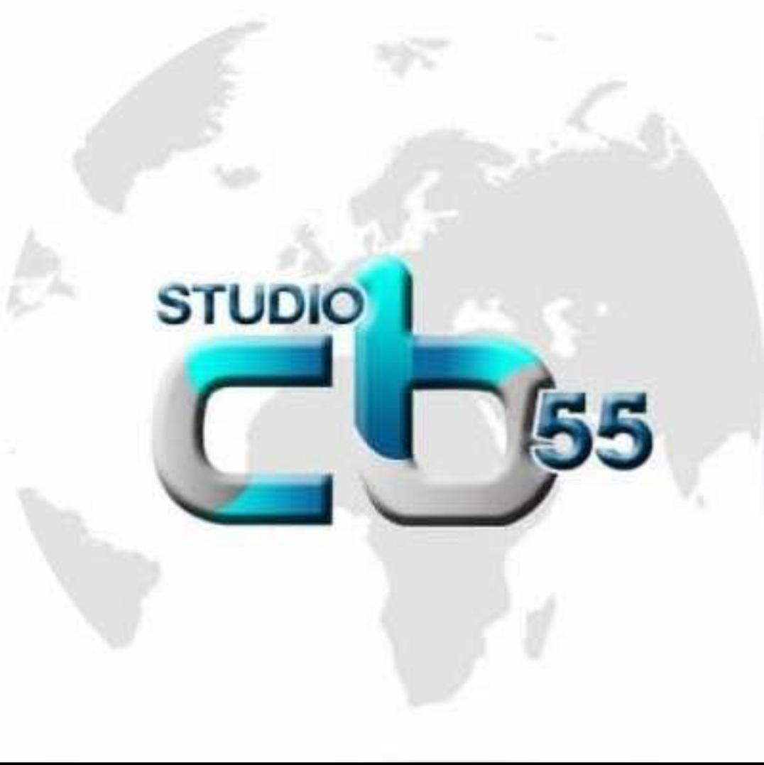 Studio CB