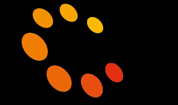 Equipe Association Française des Fundraisers
