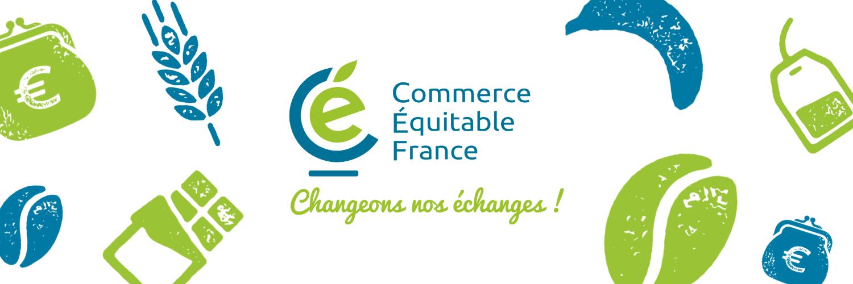 Equipe Commerce Équitable France