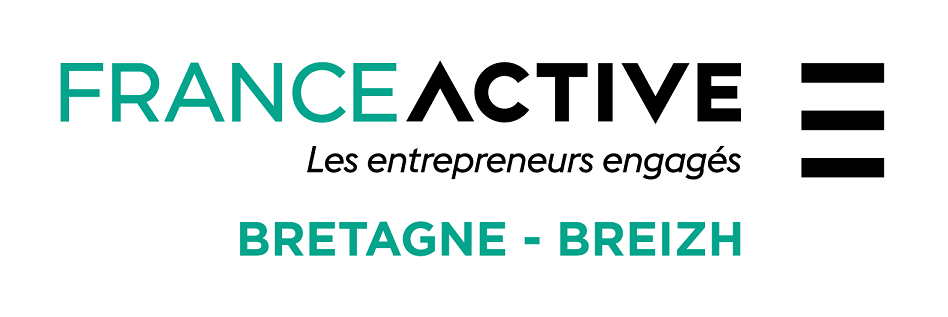 Equipe France Active BZH