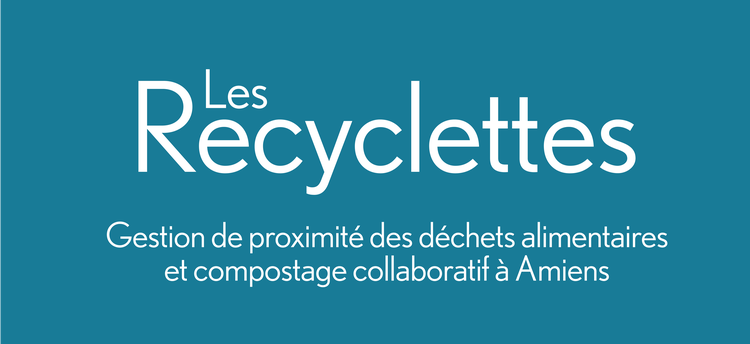 Equipe Les Recyclettes - Amiens