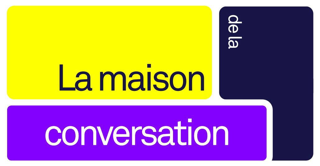 Equipe Maison de la conversation / Entrecom