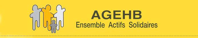 Equipe AGEHB - Ensemble Actifs Solidaires