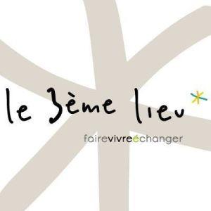 Logo Agence NÂOnoum