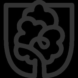 Logo L'Autre École