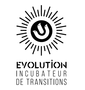 Logo DARWIN - Evolution