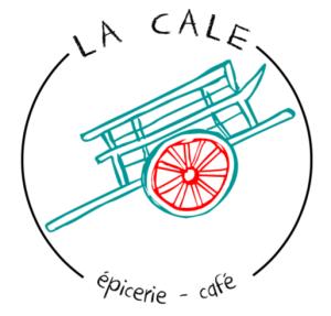 Logo SARL COSTA