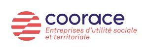 Logo Coorace