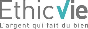 Logo Patrimea