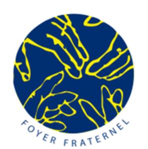 Logo FOYER FRATERNEL