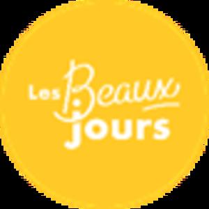 Logo Les Beaux Jours