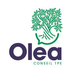 Logo Olea Conseil TPE