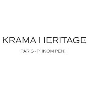 Logo Krama Heritage