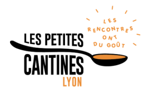 Logo Les Petites Cantines Lyon