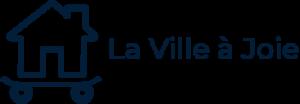 Logo Ville à Joie