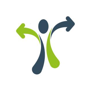 Logo Le Bois de Deux Mains