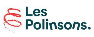 Logo LES POLINSONS