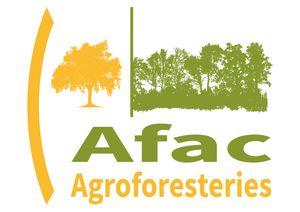 Logo Afac-Agroforesteries