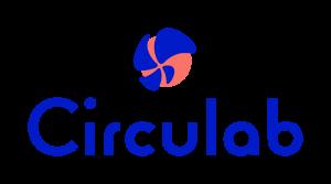 Logo Wiithaa SA - Circulab