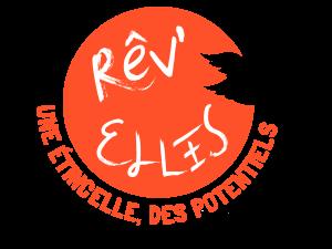 Logo REV'ELLES