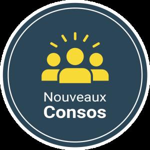 Logo Nouveaux-Consos