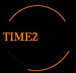 Logo Time2Start