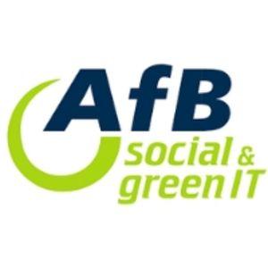 Logo AfB Des Savoie