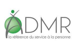 Logo ADMR 56 - « Les Troménies »