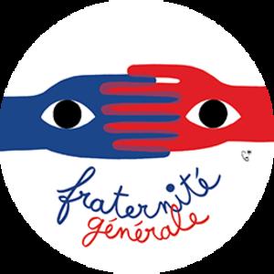 Logo Fraternité Générale