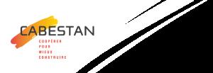 Logo Cabestan