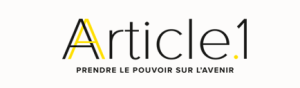 Logo Article 1