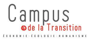 Logo Campus de la Transition