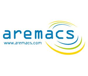 Logo Aremacs Pays de la Loire