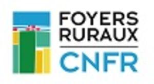 Logo CNFR