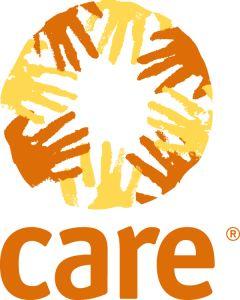 Logo CARE France