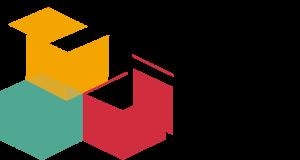 Logo Kpa La Rochelle