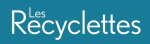 Logo Les Recyclettes - Amiens